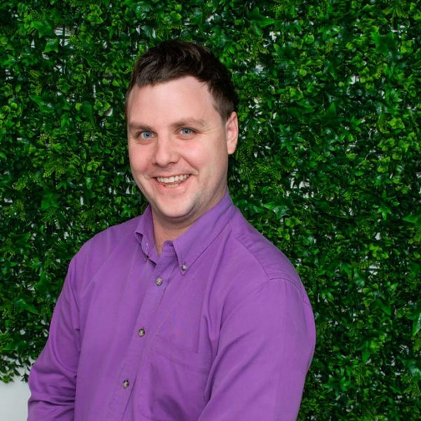 Lachlan Chisolm, Osteopath | Total Balance Healthcare