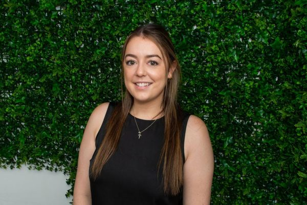 Sarah Duggan, Osteopath | total Balance Healthcare