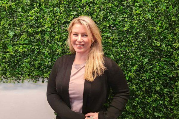 Total Balance health | Sally Sherriff